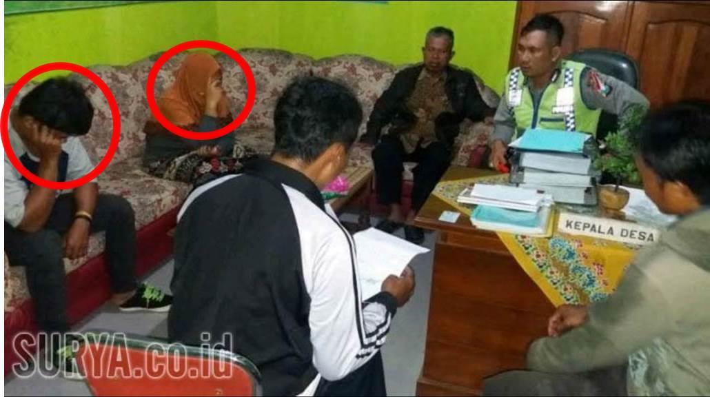 suami banting tulang di malaysia di kung istri