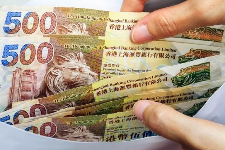 Feature Image Berdalih Terdampak Wabah Corona, Seorang PRT Asing di Hong Kong Melobi Majikannya Pinjam Uang HKD 20 Ribu (Foto Istimewa)