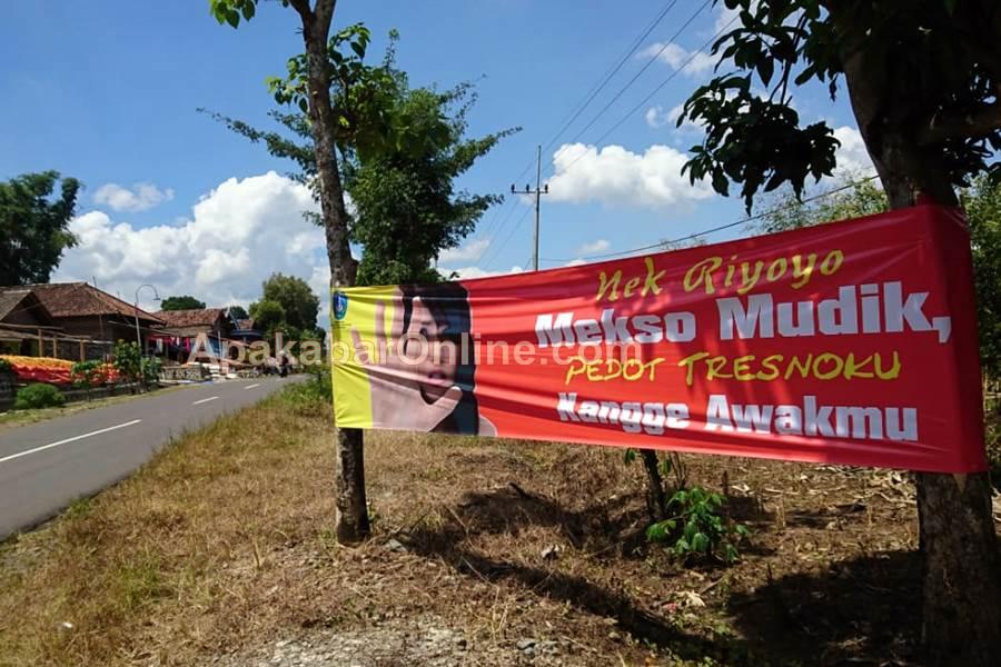 Feature Image Jika Mudik Terus Berlangsung, Wabah Corona Sulit Dibendung, 1 Juta Manusia di Pulau Jawa Bisa Terinfeksi Virus Corona (Foto Asa- ApakabarOnline.com)