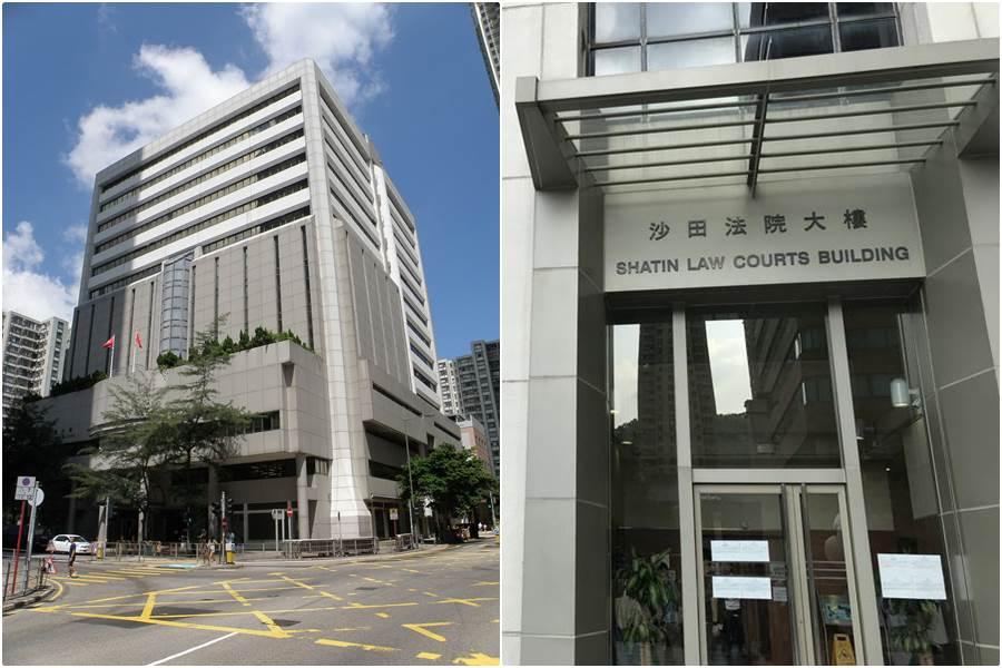 Feature image Mendirikan Usaha, Melakukan Pekerjaan yang Bukan Haknya, Melanggar Ijin Tinggal, Enam PMI Hong Kong Dihadapkan ke Persidangan (Foto Istimewa)