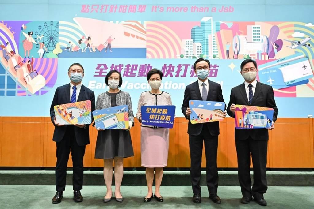 Foto HKFP