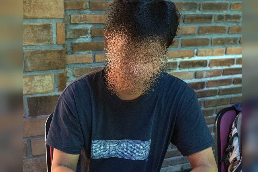 Feature image Calon Suami PMI Hong Kong Gigit Jari, Penerbangan Hong Kong Indonesia Berhenti (Ilustrasi Istimewa)