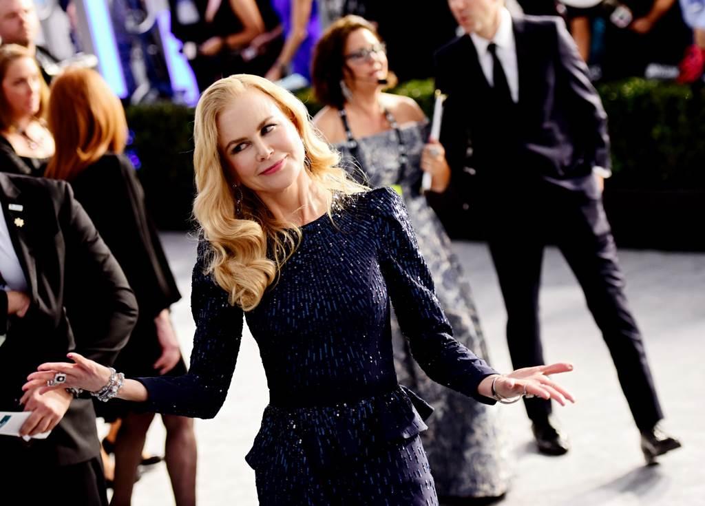 Feature image Masuk Hong Kong Tanpa Karantina, Bintang Film Nicole Kidman Mengundang Kritik Warga Habis-Habisan (Foto Istimewa)