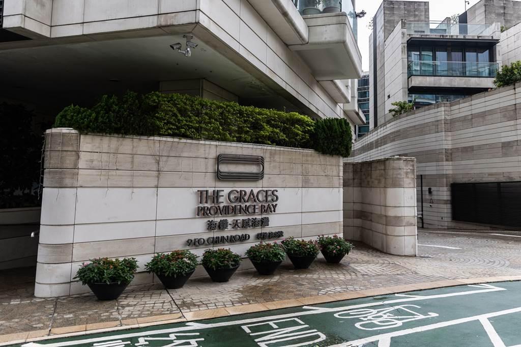 Feature image Kasus Baru di Hong Kong Dibawa PMI yang Sudah Selesai Menjalani Karantina dan Sudah Masuk Rumah Majikannya (Foto HK01)